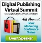 Digital Publishing Virtual Summit